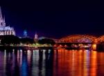 koeln_panorama-fertig-jpg