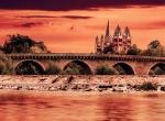 limburg-panorama-jpg