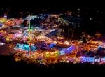 volksfest-nacht-180x60cm-jpg