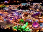 volksfest2013-3