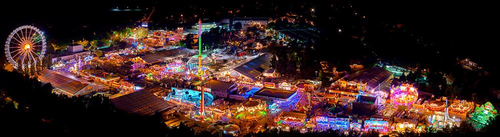 cropped-volksfest.jpg