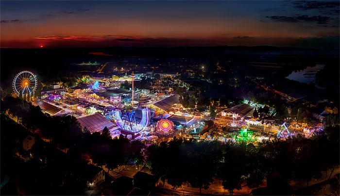 volksfest2015