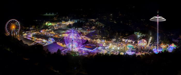 volksfest2017